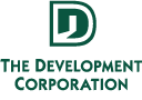 the-development-corporation