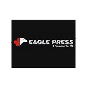 eagle-press