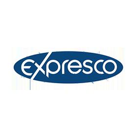 expresco
