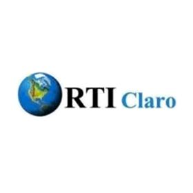rti-claro