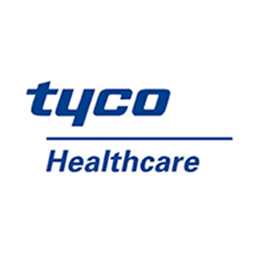 tyco-healthcare
