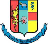 berthierville
