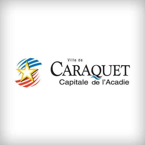 caraquet