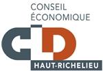 conseil-e%cc%82conomique-cld-haut-richelieu