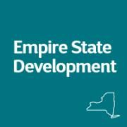empire-state-development