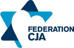 federation-cja