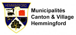 hemmingford