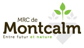 mrc-montcalm