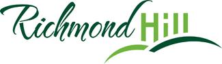 richmond-hill