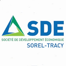 sde-sorel-tracy