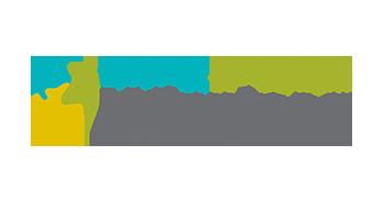 winnipeg-economic-development-corporation